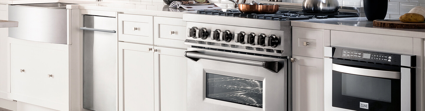 Shop Zline Kitchen and Bath
